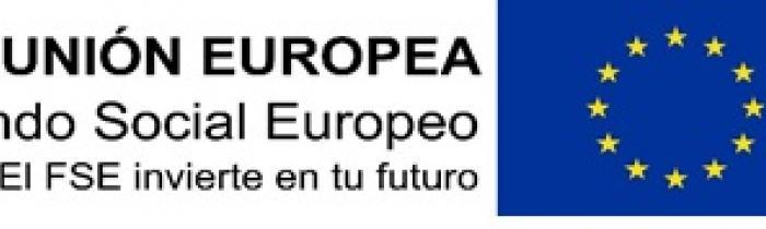 Las enseñanzas de FPB Dual cofinanciadas por el Fondo Social Europeo
